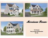 Morrison  Avenue, Middletown image
