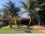 8005 Sw 89th St, Miami image