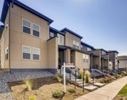 16030 E 47th Drive, Denver image