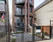 1720 N Talman Avenue Unit #3, Chicago image