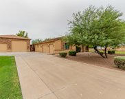 494 W Via De Palmas Street, Queen Creek image