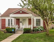 1041 Grandon Avenue, Columbus image