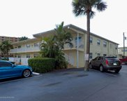 425 Tyler Unit #4, Cape Canaveral image