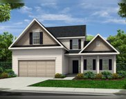 8658 Stone Valley Drive, Clemmons image
