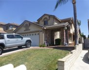 5918     Ridgegate Drive, Chino Hills image