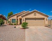 15160 S Capistrano Road, Arizona City image