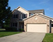 3584 Pennswood Court, Plainfield image