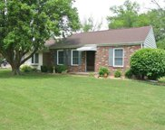 2983 Highway B, Perryville image
