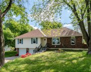 1003 Barron Road, Raymore image