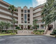 57 Ocean Lane Unit #3403, Hilton Head Island image