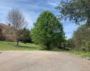 8014 Fieldstone Rd, Knoxville image