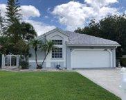 13880 Crosspointe Court, Palm Beach Gardens image