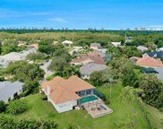 1911 Fairfax Cir, Naples image