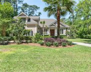 8 Strawberry Hill Road, Hilton Head Island image