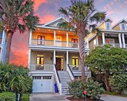 3038 S Shore Drive, Charleston image
