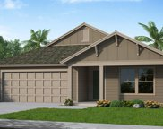 3129 PRETTY COVE, Green Cove Springs image