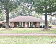 15033 Lily Ave, Baton Rouge image