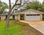 702 Bosque Trail, Georgetown image