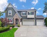 19318 111th Place NE, Bothell image