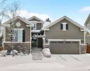 16000 W 62nd Drive, Arvada image