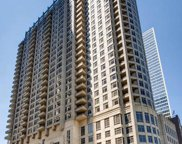 530 North Lake Shore Drive Unit 1704, Chicago image