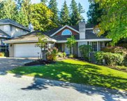 18 Timbercrest Drive, Port Moody image
