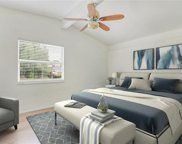 763 110th Ave N, Naples image