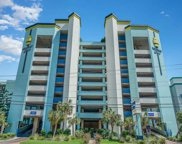 6804 N Ocean Blvd. Unit 1105, Myrtle Beach image