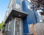 5628 C Fauntleroy Way SW, Seattle image