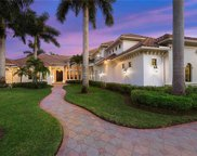 15611 Old Wedgewood CT, Fort Myers image