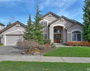 3125 145th Place SE, Mill Creek image