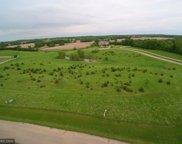 7365 Equestrian Way, Minnetrista image