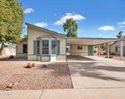 8500 E Southern Avenue Unit #146, Mesa image
