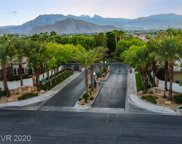 4702 Blue Mesa Way, Las Vegas image