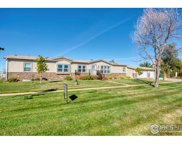 115 Chatoga Ave, Grover image