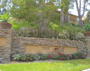 5140     Twilight Canyon Road   27A, Yorba Linda image