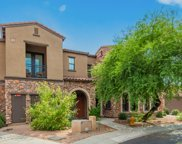 20750 N 87th Street Unit #2146, Scottsdale image