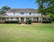 3586 Sollie Road, Mobile image