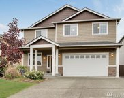 2020 197th St Ct E, Spanaway image