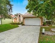 12910 Oak Knoll Drive, Palm Beach Gardens image