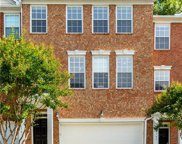 3761 Chattahoochee Summit Drive SE Unit 3, Atlanta image