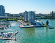 100 Pierce Street Unit 403, Clearwater image