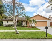 4056 Bay Laurel Way, Boca Raton image
