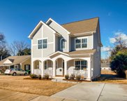 112 S Smallwood  Place, Charlotte image