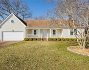 1212 Placid Way, South Chesapeake image