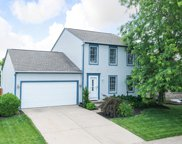 176 Overtrick Drive, Delaware image
