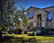 18347 Shadow Canyon Dr, Helotes image