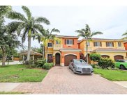 10170 Tin Maple  Drive Unit 123, Estero image