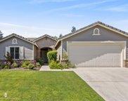 12316 Stonington Street, Bakersfield image