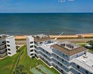 3510 S Ocean Shore Boulevard Unit 406, Flagler Beach image